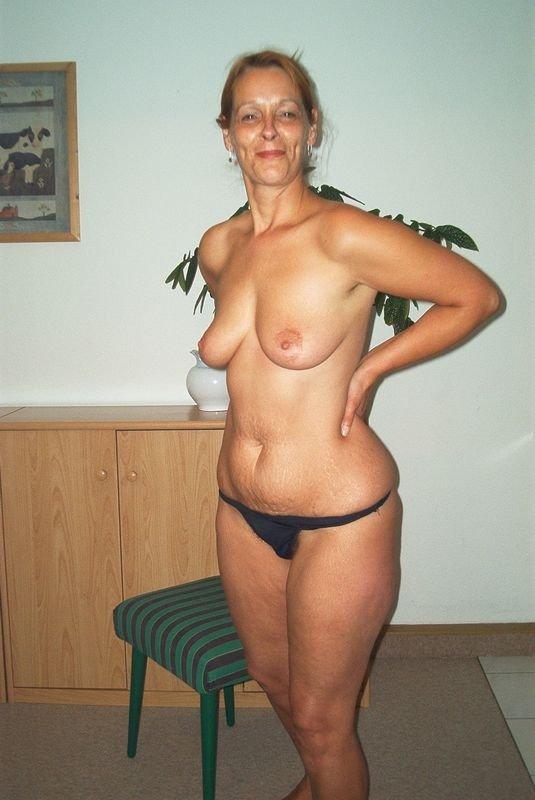 HintertürchenLiebhaberin aus Zürich,Schweiz